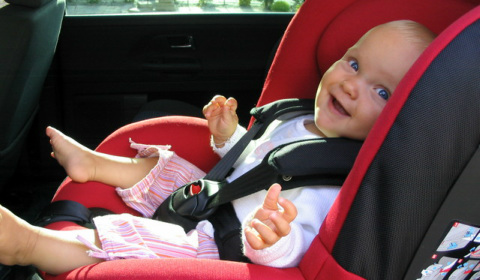 Rent a crib, stroller or car seat I Dubai's #1 choice for the ...